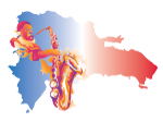South Florida Dominican Jazz Festival